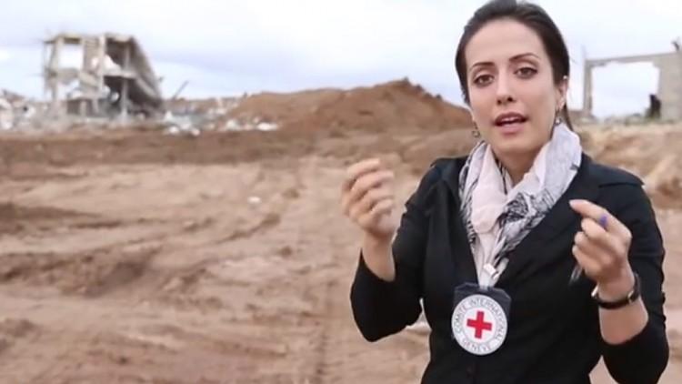 بيت حانون، قطاع غزة: نحو حل شامل لمشكلة المياه والصرف الصحي