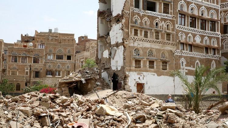 Novas regras para a proteção de bens culturais em conflitos armados
