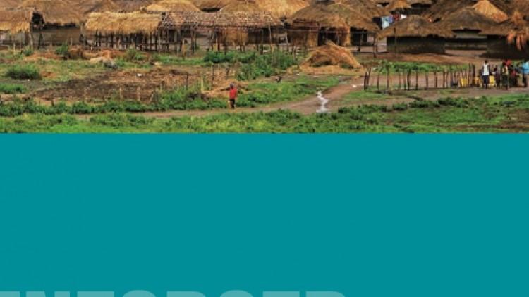 Verstärkter Schutz für die Zivilbevölkerung in bewaffneten Konflikten und anderen Gewaltsituationen