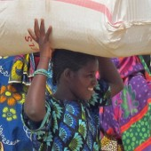 Crisis en Malí