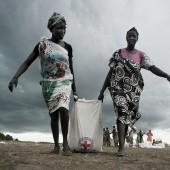 Sudão do Sul