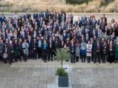 国际人道法国家委员会全体会议