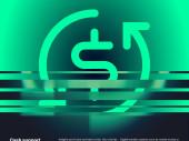 Glitch - Cash Support
