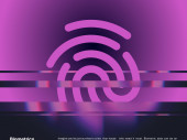 Glitch - Biometrics