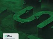 Paysage - Cash Support