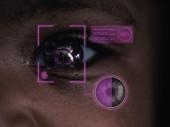 Transhumanisme - Biometrics