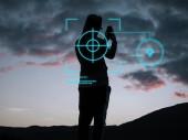 Transhumanisme - Artificial Intelligence