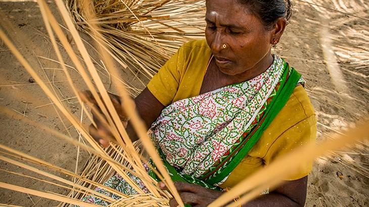 Sri Lanka: Responding to needs