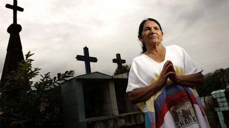 Colombie : l'accord de cessez-le-feu constitue un grand pas vers la paix