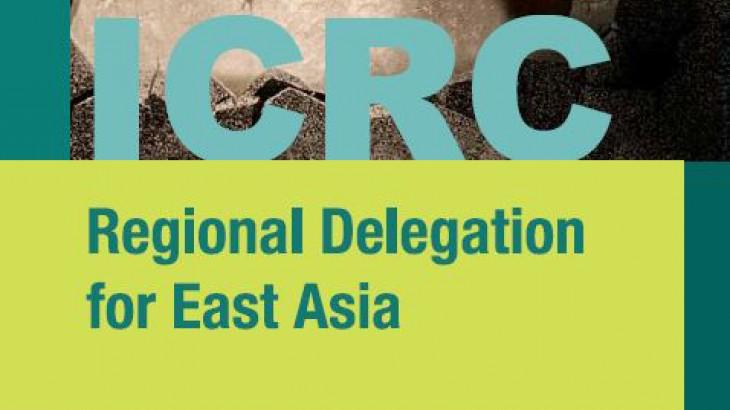 Regional Delegation for East Asia