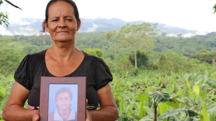 Desaparecidos, conflicto y crisis carcelaria: lo que más nos preocupa en Colombia