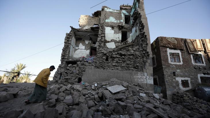 联合国与红十字国际委员会关于人口密集地区的爆炸性武器及新冠肺炎的联合评论