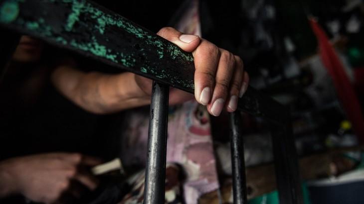 Panamá: expertos en infraestructura carcelaria de América Latina buscan condiciones más humanas en las prisiones