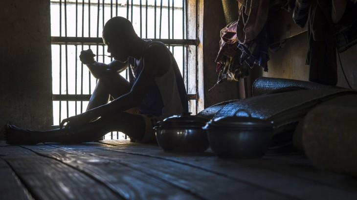 Sénégal : premier atelier sur les infrastructures pénitentiaires en Afrique