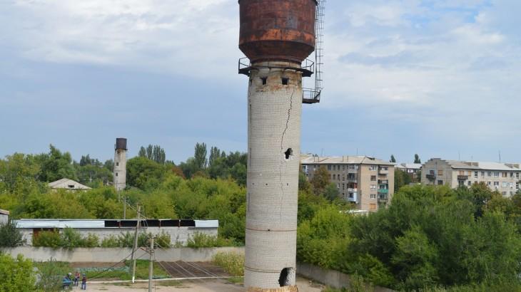 乌克兰:红十字国际委员会对安全区协议达成表示欢迎