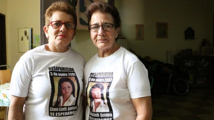 CICR reafirma su apoyo a la Unidad de Búsqueda de Personas Desaparecidas