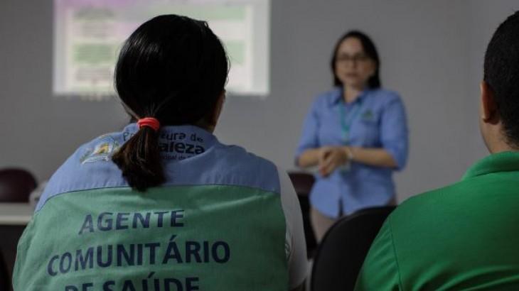 Fórum Urbano Mundial: Fortaleza apresenta experiência de resposta à violência em serviços públicos