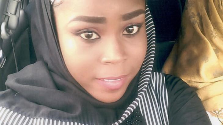Нигерия: похищенная женщина-медик Хавва Мухаммад Лиман убита в плену