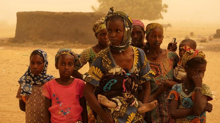 Mise en œuvre du DIH en Afrique de l'Ouest : la CEDEAO fixe des objectifs pour 2019-2023