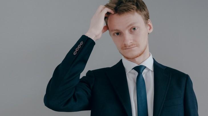 Дневник делегата: Максим Силин