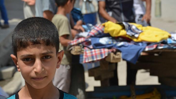 Irak : une nouvelle phase avec des défis immenses et de formidables opportunités