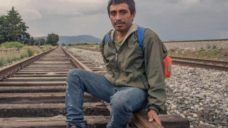 México: los desafíos más apremiantes de la migración y el desplazamiento interno
