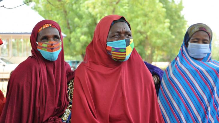 Nigeria: Reproductive health mobilisers speak on their community engagement
