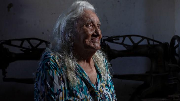 """Brasil: Mostra """"A falta que você faz"""" traz o drama das famílias que convivem com o desaparecimento"""