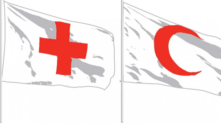 Yemen / Syria: Red Cross and Red Crescent Movement condemns killing of four more Red Crescent workers