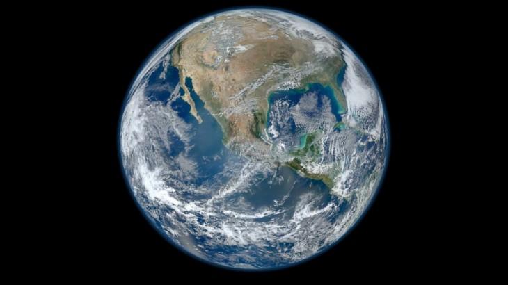 Пересмотр космического права: понятие «использования в мирных целях» и Договор о космосе