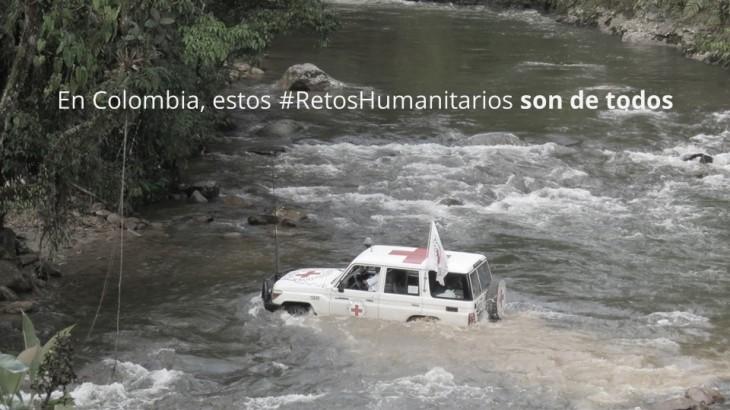 En Colombia, la violencia 'gota a gota' cobró fuerza en 2015