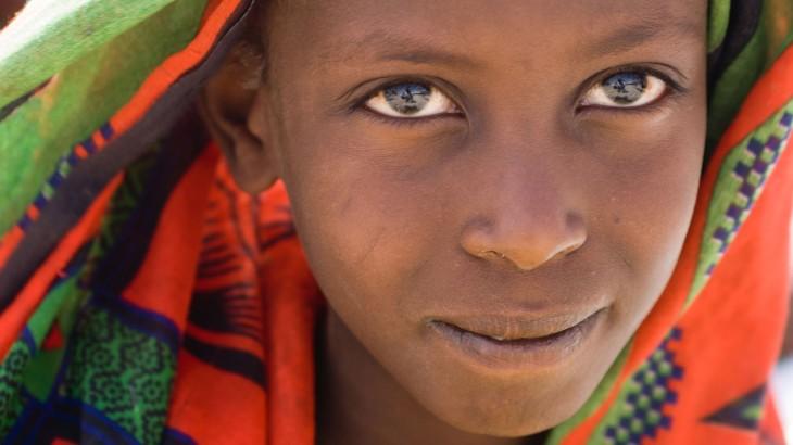 Somalie : des centaines de milliers de personnes ont reçu une assistance alimentaire et médicale vitale en 2015
