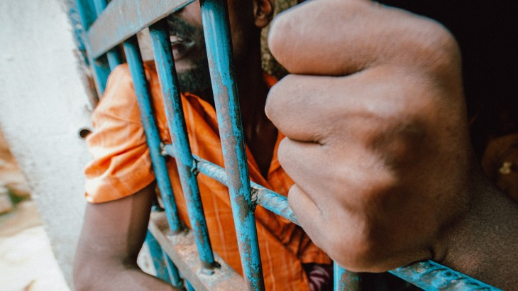 Sri Lanka: Asia Pacific convenes for better correctional environment