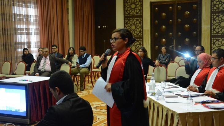 Tunisie : nos activités de l'année 2016 résumées dans notre bulletin