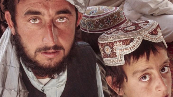 Entretien avec Jean-Nicolas Marti sur les défis du CICR en Afghanistan