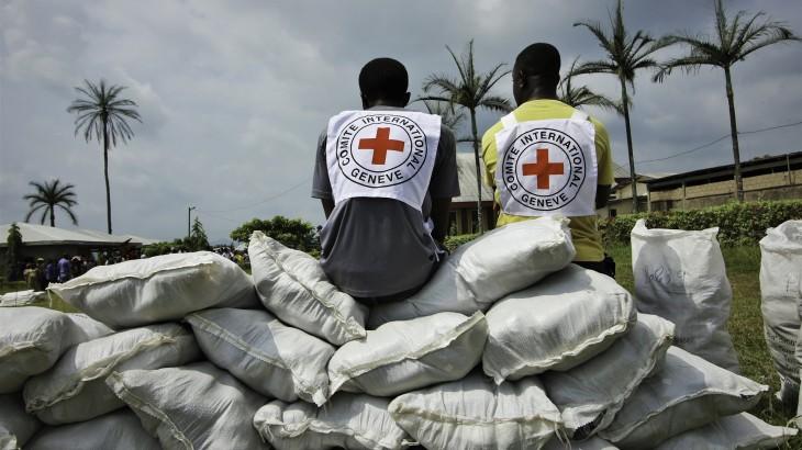Sahel : respecter et faire respecter l'espace humanitaire