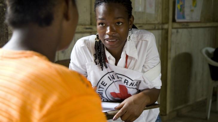 Salud mental, el eterno trauma del conflicto que Colombia no puede ignorar