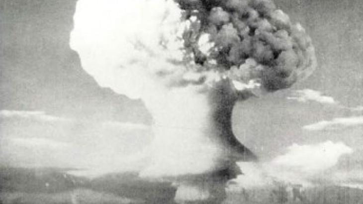 """El CICR afirma que las armas nucleares representan un """"riesgo inaceptable"""" y que se las debe eliminar"""