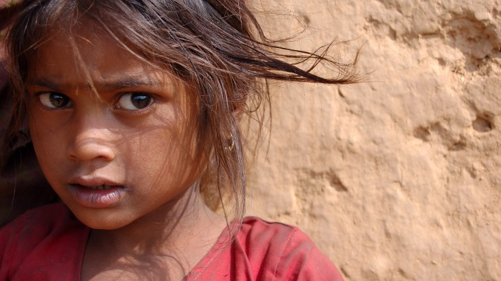 Una oportunidad para reducir el sufrimiento humano: el CICR y la Cumbre Humanitaria Mundial
