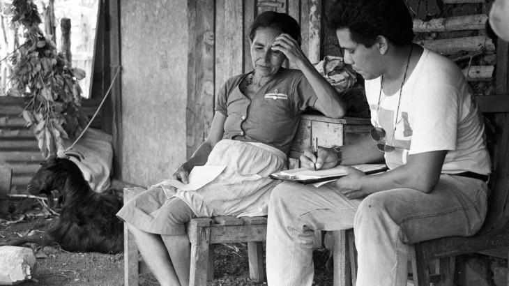 El Salvador: CICV amplia ação humanitária