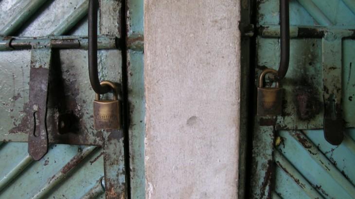 5 фактов реальной оперативной обстановки в местах содержания под стражей в современных вооруженных конфликтах