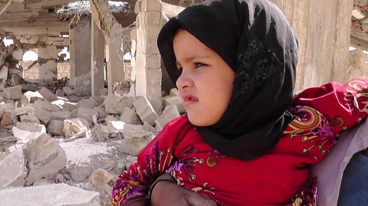 红十字国际委员会如何帮助儿童