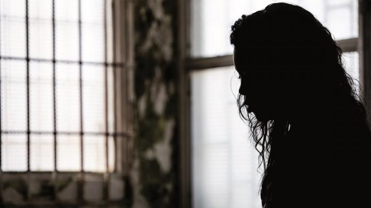 澳大利亚:冲突中的性暴力――一种可预防的犯罪