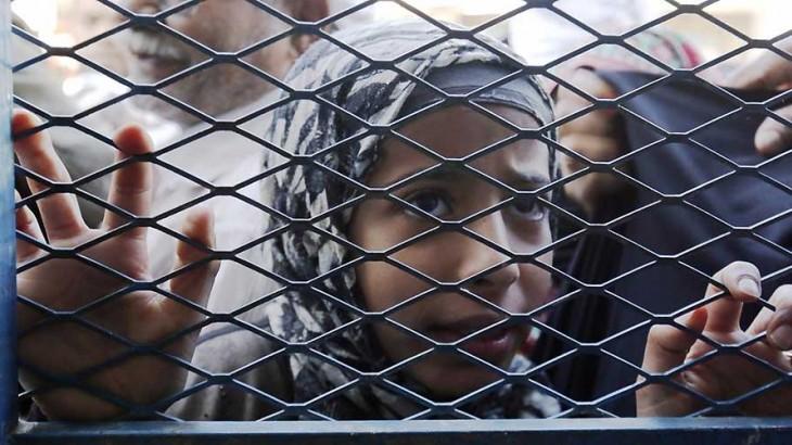 也门:边境封锁导致供水和排污系统停运,增大霍乱风险