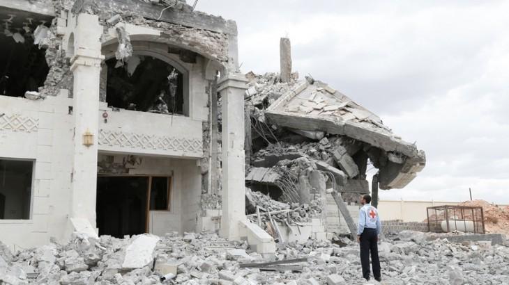 Москва: лекция «Гуманитарные вызовы современности»