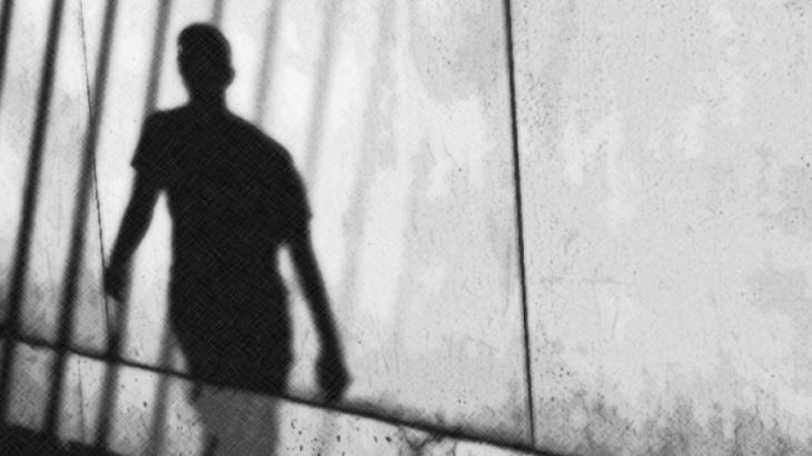 Lutter contre la torture: Qui sont les tortionnaires?