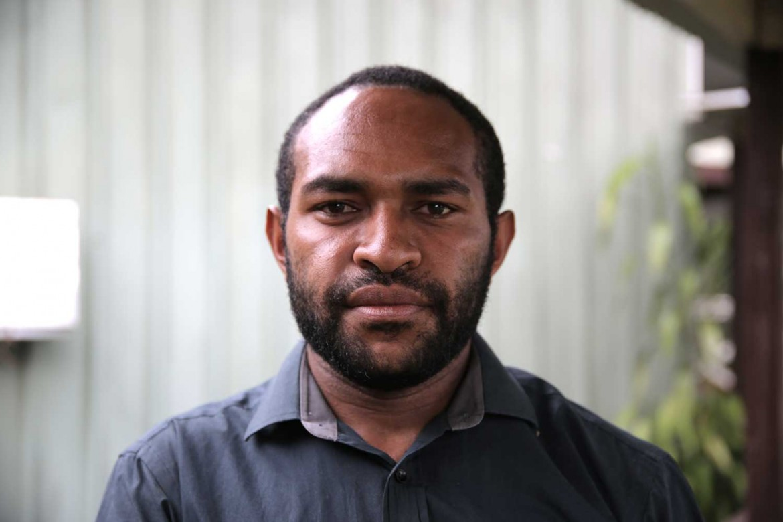 巴布亚新几内亚,塔里(Tari)