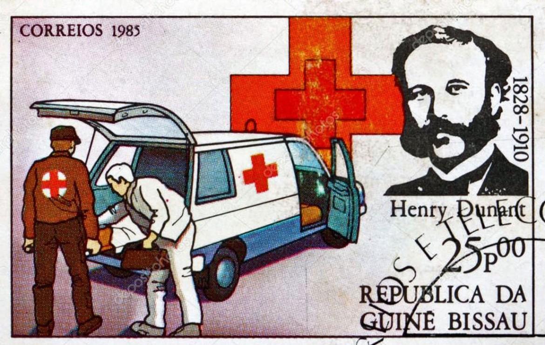 Гвинея-Биссау, 1985 г.