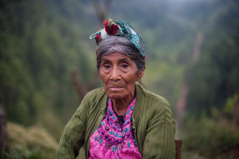 危地马拉,基基尔