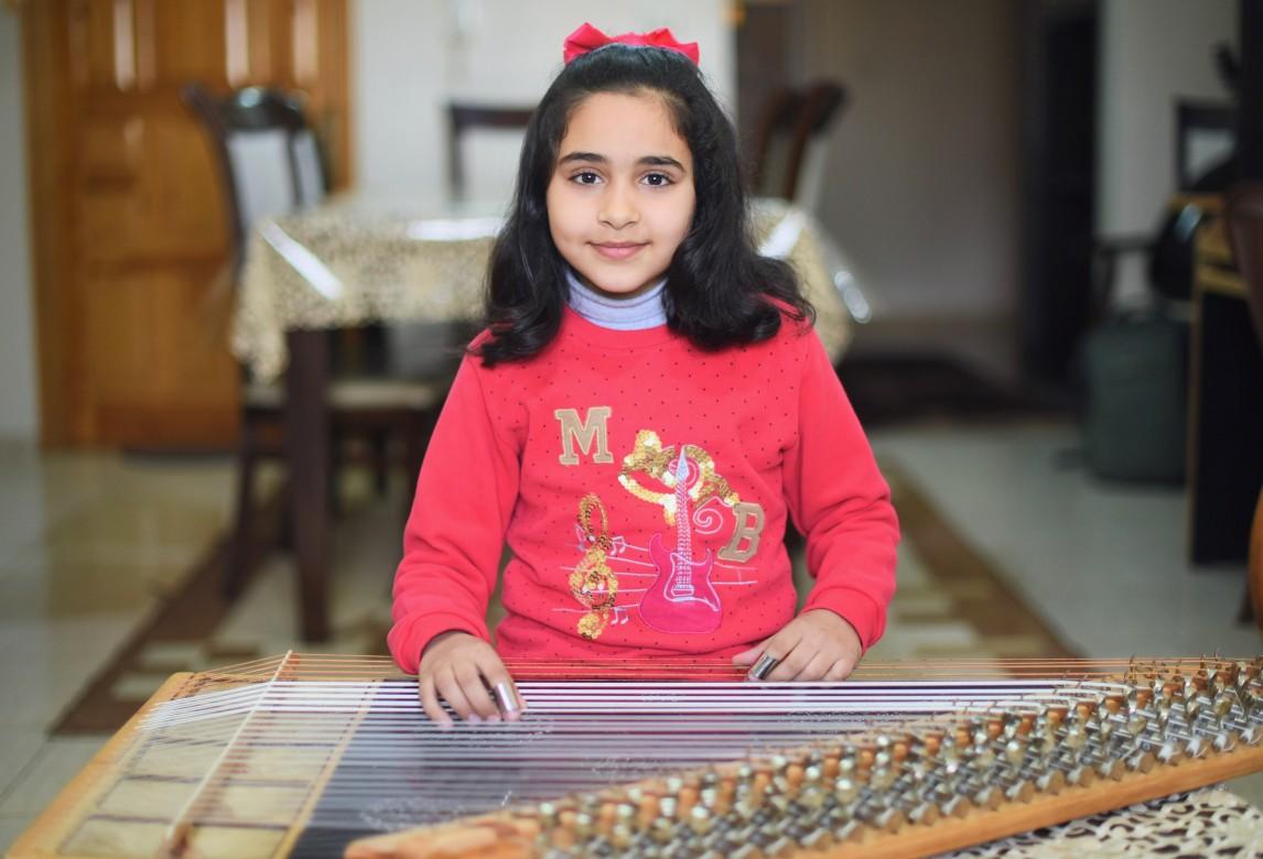 Rima Al-Habbash